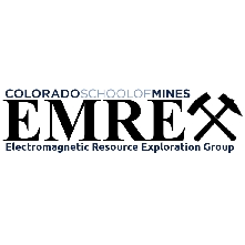 Electromagnetic Resource Exploration Group